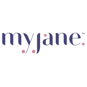 My Jane