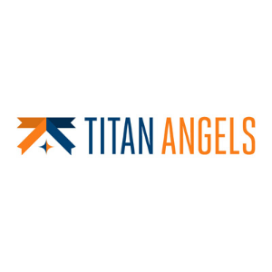 Titan Angels Investment Fund