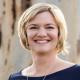 Julie Collens, PhD